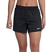 nike shorts 4 inch inseam
