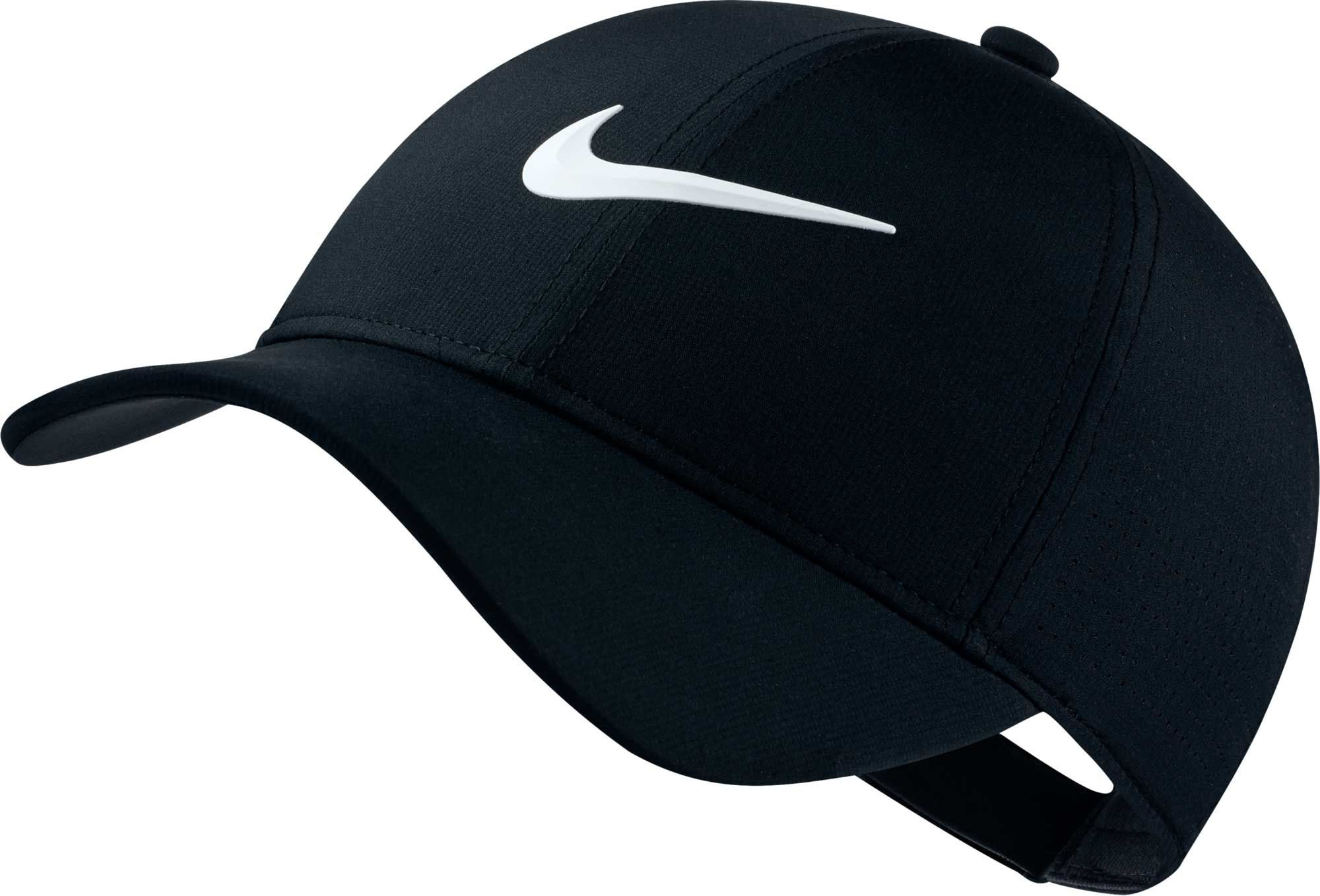 55d97a634 Nike Women's AeroBill Legacy91 Perforated Golf Hat