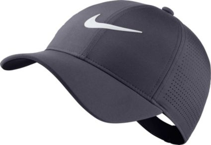 Nike Women's 2018 AeroBill Legacy91 Perforated Hat