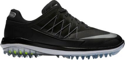 Nike Women's Lunar Control Vapor Golf Shoes