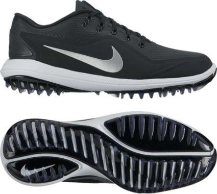 Nike Women's Lunar Control Vapor 2 Golf Shoes