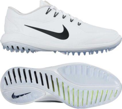 more photos f6515 4c098 Nike Womens Lunar Control Vapor 2 Golf Shoes. noImageFound