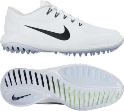 Nike Women's Lunar Control Vapor 2 Golf Shoes