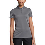 56d3cc42 Women's Golf Polos | DICK'S Sporting Goods