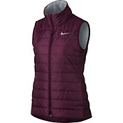 Nike Women's Warm Golf Vest
