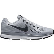 Product Image · Nike Women's Air Zoom Pegasus 34 Running Shoes