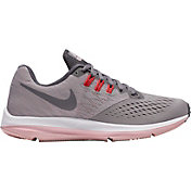 Nike Women's Air Zoom Winflo 4 Running Shoes