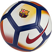 Nike Barcelona Pitch Soccer Ball