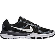 77b1ed2994f5 Product Image · Nike Kids  Preschool Flex TR Control RW Training Shoes