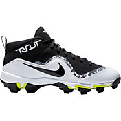 Clearance Baseball Cleats