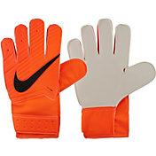 Nike Junior Match GK Soccer Goalkeeper Gloves