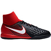 Nike Kids' MagistaX Onda II Dynamic Fit Indoor Soccer Shoes