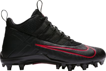 c4c088a6661b42 Nike Kids  Alpha Huarache 6 Lacrosse Cleats. noImageFound