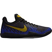 new product 68c60 ab3a8 Product Image · Nike Kids  Grade School Kobe Mamba Rage Basketball Shoes