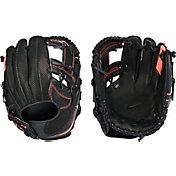 Nike Baseball Gloves