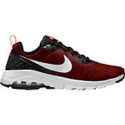 Nike Kids' Grade School Air Max Motion LW Shoes