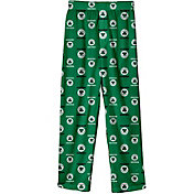 NBA Youth Boston Celtics Logo Pajama Pants