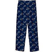 NBA Youth Utah Jazz Logo Pajama Pants
