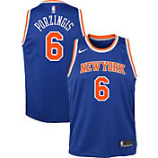 New York Knicks Kids' Apparel