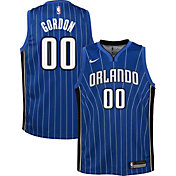 Orlando Magic Kids' Apparel
