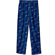 NBA Youth Orlando Magic Logo Pajama Pants