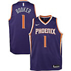Phoenix Suns Kids' Apparel