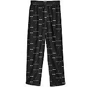 NBA Youth San Antonio Spurs Logo Pajama Pants