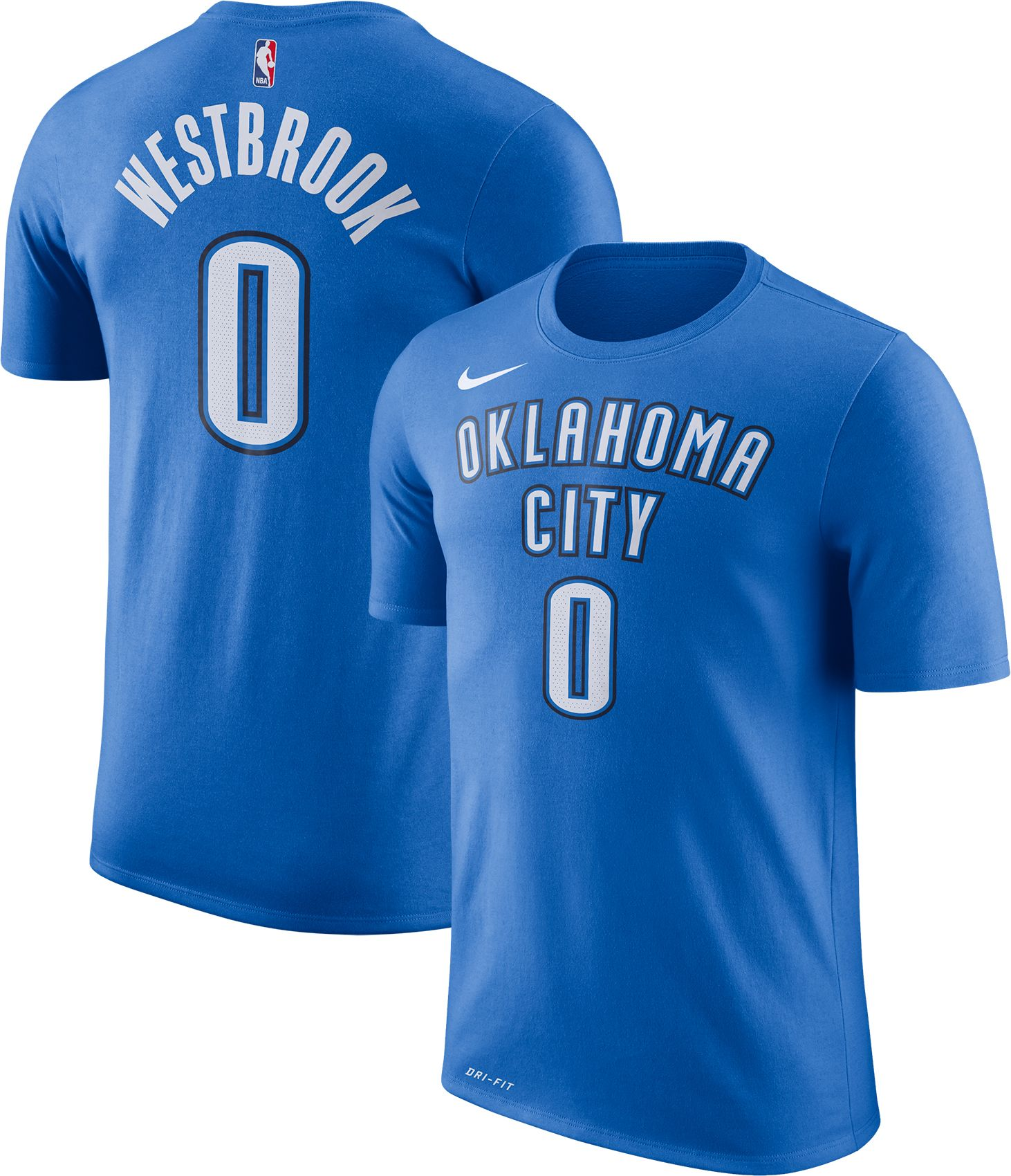new concept 91eeb e0bf1 westbrook jersey for kids