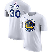 Product Image · Nike Youth Golden State Warriors Stephen Curry  30 Dri-FIT  White T-Shirt 6d354f19a