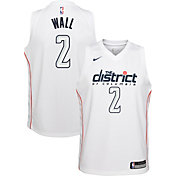 Washington Wizards Jerseys