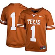 Texas Longhorns Apparel & Gear