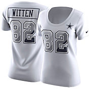 meet a08c8 b9421 Jason Witten Jerseys & Gear | NFL Fan Shop at DICK'S