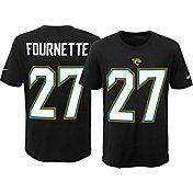 Jacksonville Jaguars Nike NFL Jerseys & Shirts | Best Price  for cheap