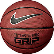 Nike True Grip Youth Basketball (27.5)