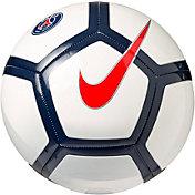 Nike Paris Saint-Germain Pitch Soccer Ball