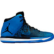 Jordan Kids' Grade School Air Jordan XXXI Basketball Shoes