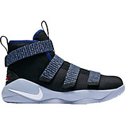 Product Image · Nike Kids  Preschool LeBron Soldier XI Basketball Shoes 7e0f27a72