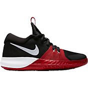 Nike Kids' Preschool Assersion Basketball Shoes