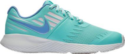 faaa4079a0e4 Nike Kids  Grade School Star Runner Running Shoes
