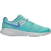 Product Image · Nike Kids  Grade School Star Runner Running Shoes 36b78a6f262