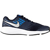 0ff5c27492c Product Image · Nike Kids  Grade School Star Runner Running Shoes
