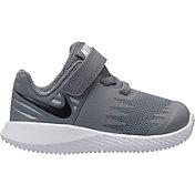 Nike Toddler Star Runner AC Shoes