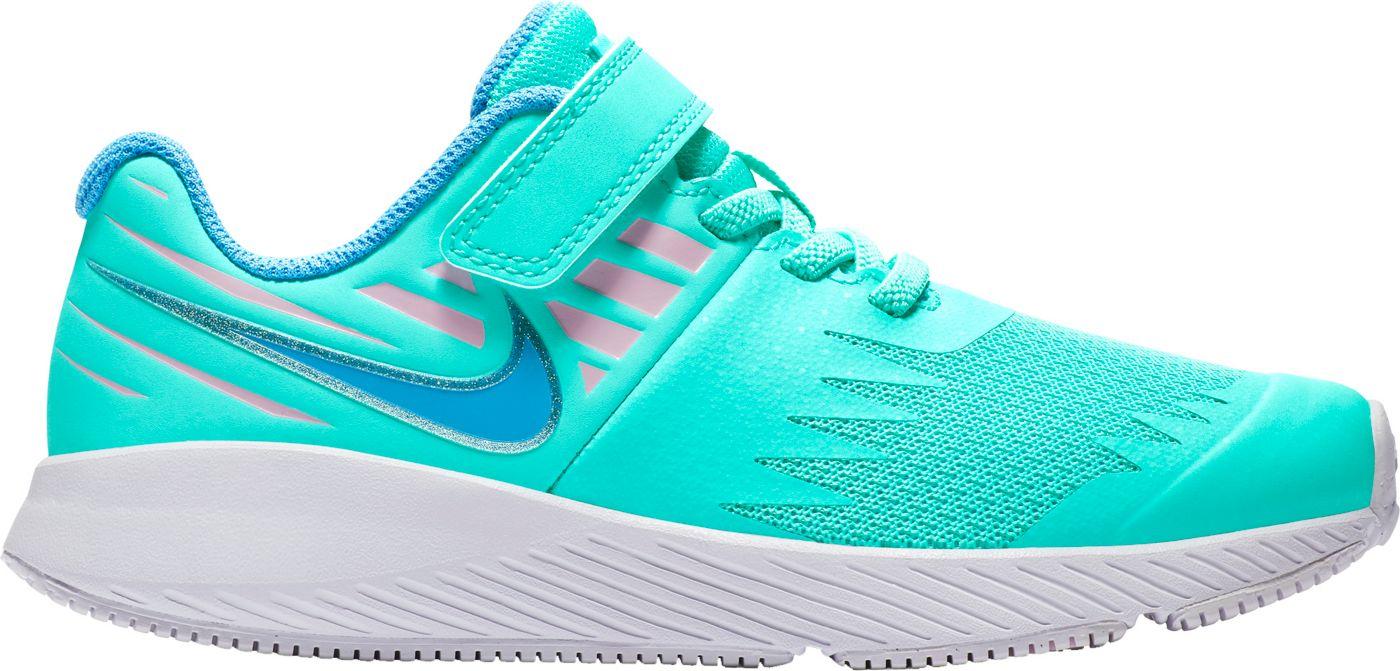 Nike Kids' Preschool Star Runner AC Shoes