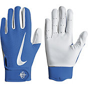 Nike T-Ball Huarache Edge Batting Gloves
