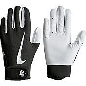 Nike T-Ball Huarache Edge Batting Gloves