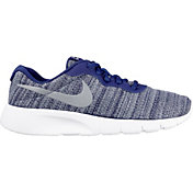 Nike Kids  Grade School Tanjun Shoes b8f6e568f