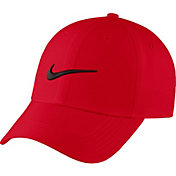 Nike Youth Classic Core Golf Hat