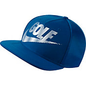 Product Image · Nike Youth AeroBill Pro Mesh Golf Hat