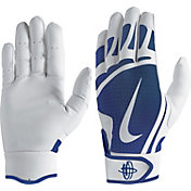 Nike Youth Huarache Edge Batting Gloves 2018