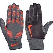Nike Field Gloves